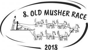 8. Old Musher Race 2017