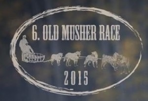6. Old Musher Race 2015